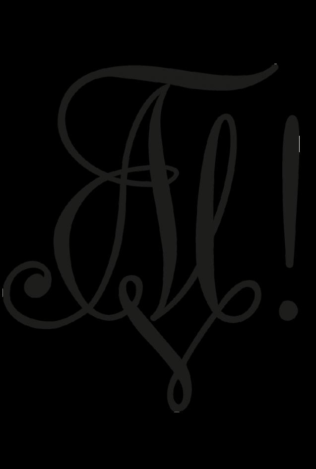 Zirkel der K.D.St.V. Alania Bonn im CV