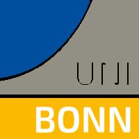 Bonn und die Universität